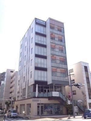 埼玉県(さいたま市浦和区)の賃貸不動産情報を公開!貸事務所探しはインフォニスタへ